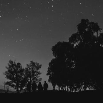 index-night-navigation