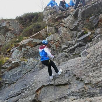 index-rock-climbing