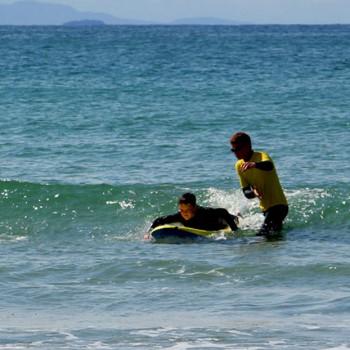 index-surf