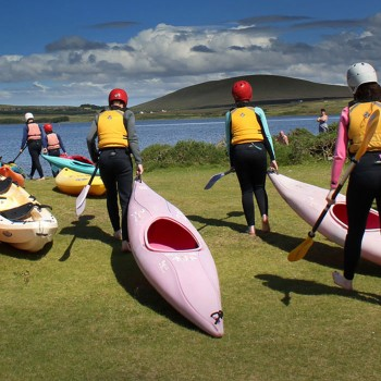 kayaking-activities, Things to do Achill, Achill Island, Things to do Westport