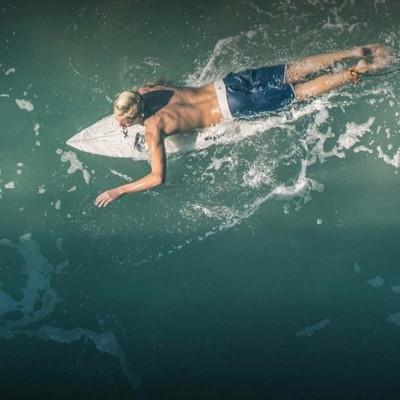 surf-school-ireland